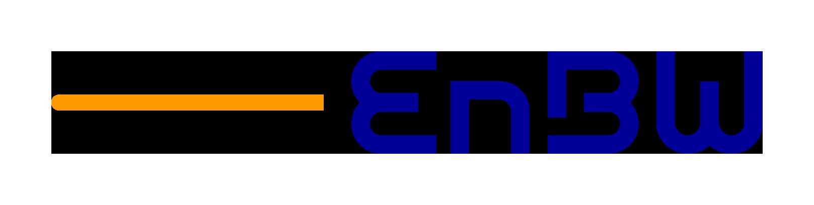 EnBW_Logo_BlauOrange_sRGB