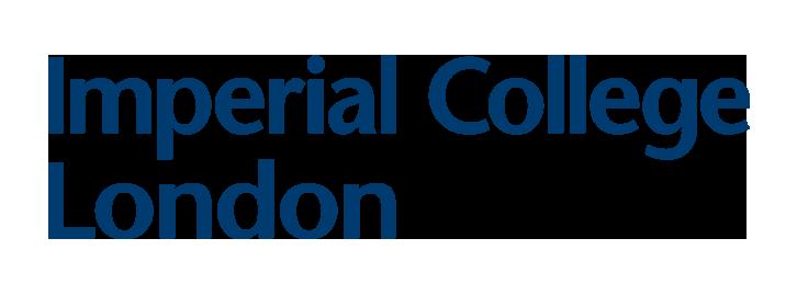 ICL_logo_blue_726x269