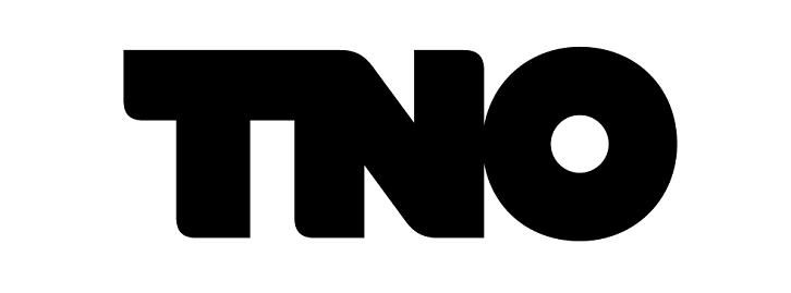 Logo_412_1_TNO_zwart_726x269